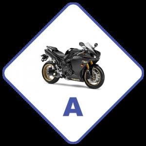 a-kategorija-1