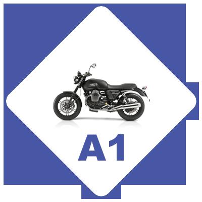 a1-kategorija-1