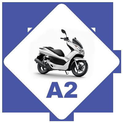 a2-kategorija-1