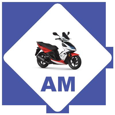 am-kategorija-5