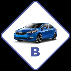 b-kategorija-1
