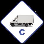 c-kategorija-1
