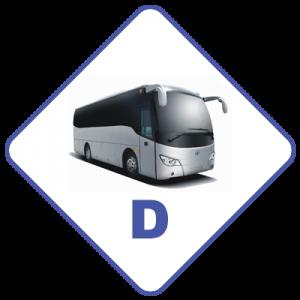 d-kategorija-1