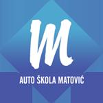 Auto škola Matović